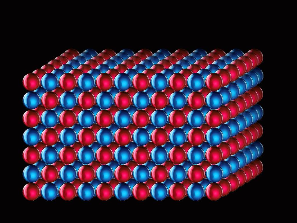 cristal azul rojo3
