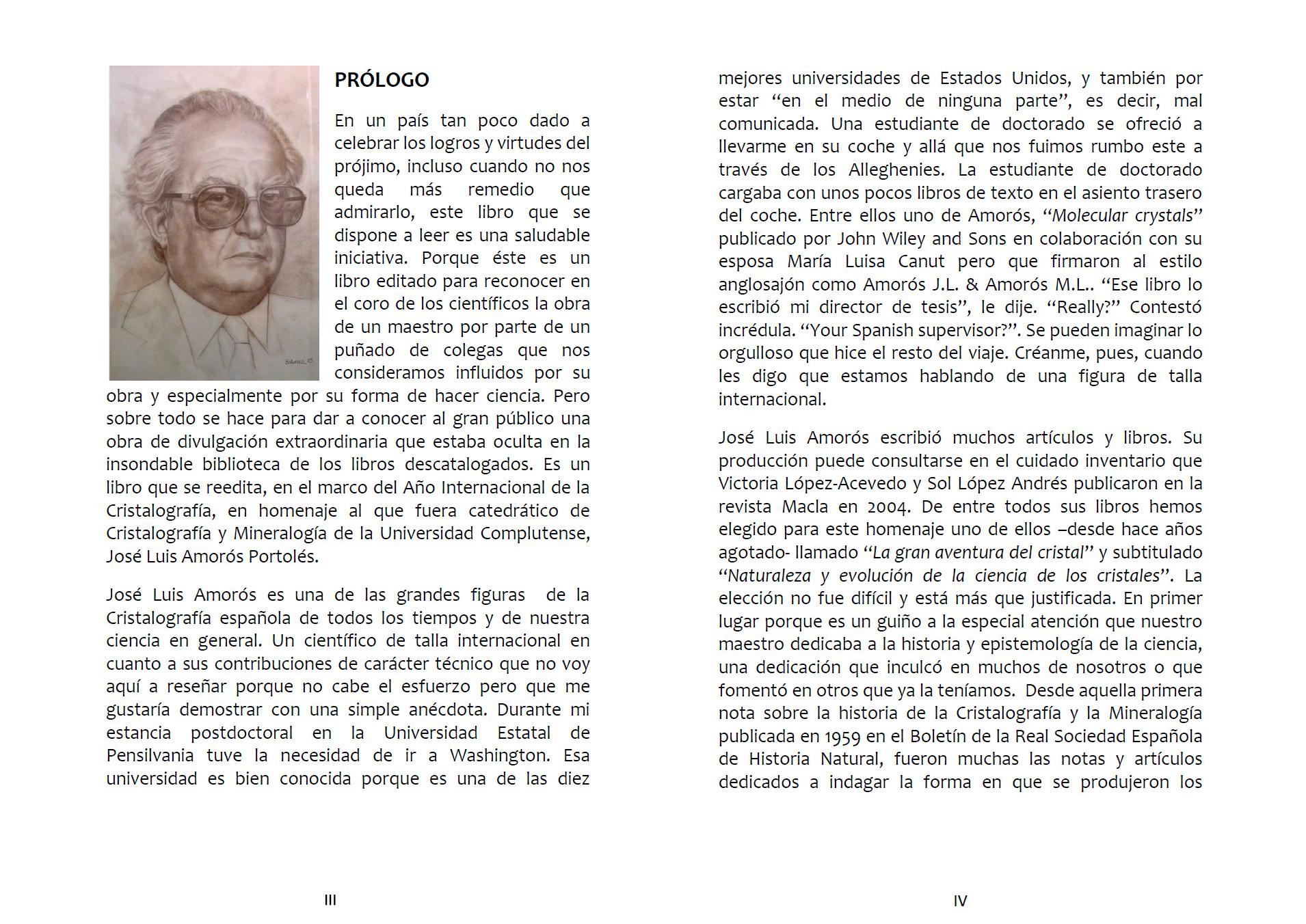 Prólogo - Juan Manuel García Ruiz-1