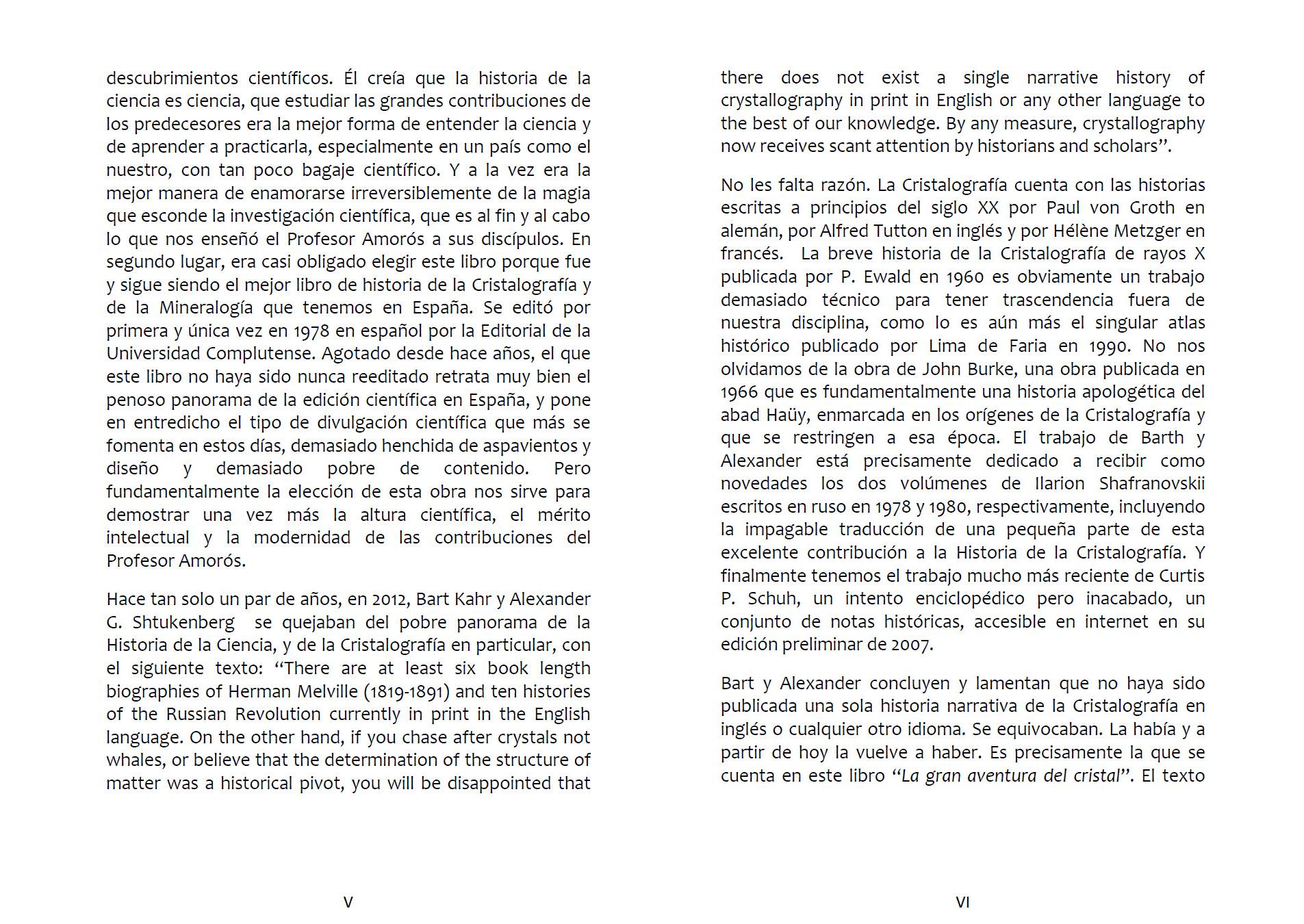 Prólogo - Juan Manuel García Ruiz-2